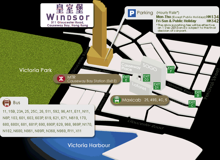 windsor-map.png